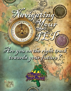Navigating Your IEP